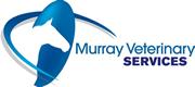 Murray Veterinary Services Logo